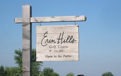 Wisconsin's own Erin Hills hosts the 2017 US Open – what you need to know!