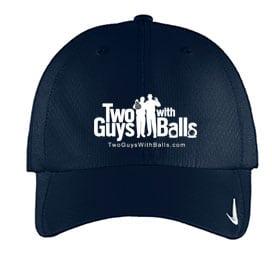 f5c709c9c63 Nike Golf Sphere Dry Cap